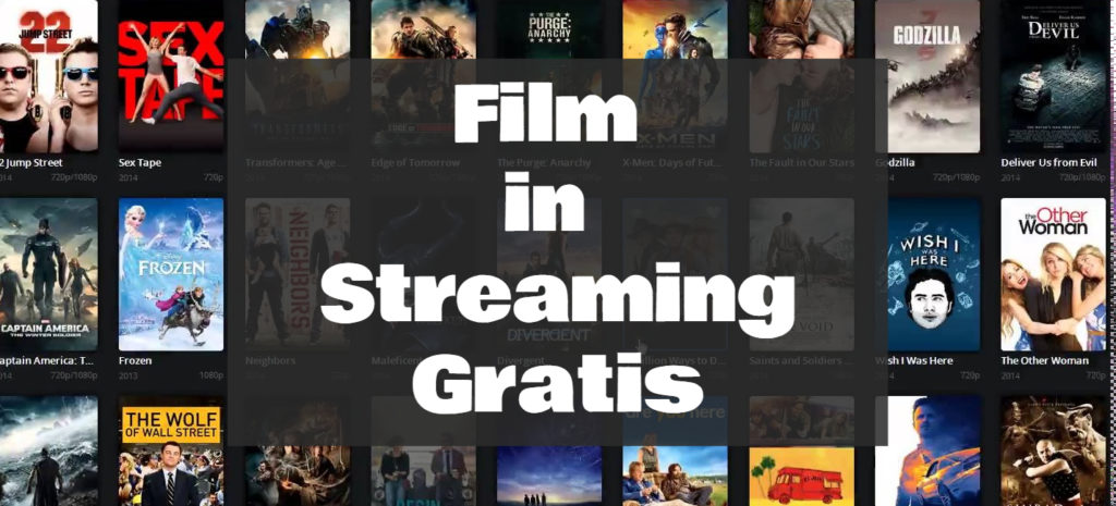 Film in Streaming gratis 1024x465 - Siti film in streaming gratis italiano, i migliori siti
