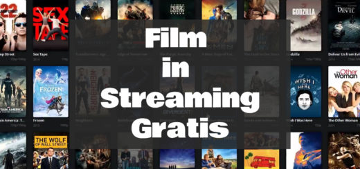 film-in-streaming-gratis