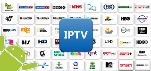 LISTE-IPTV-playlist-GRATIS