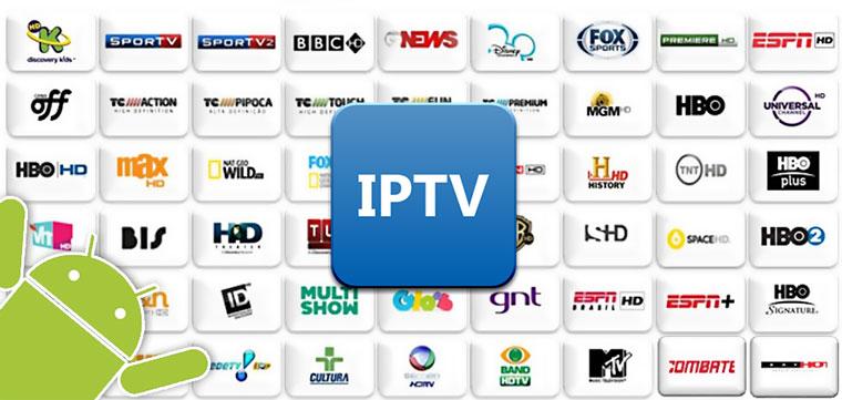 LISTE IPTV playlist GRATIS - IPTV playlist italia, le migliori liste gratuite e aggiornate