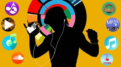 scaricare musica gratis online - Sito per scaricare musica gratis, aiuto alla scelta