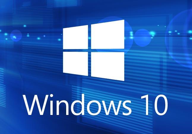 Ottimizzazione Windows 10 - Ottimizzazione Windows 10, come fare?