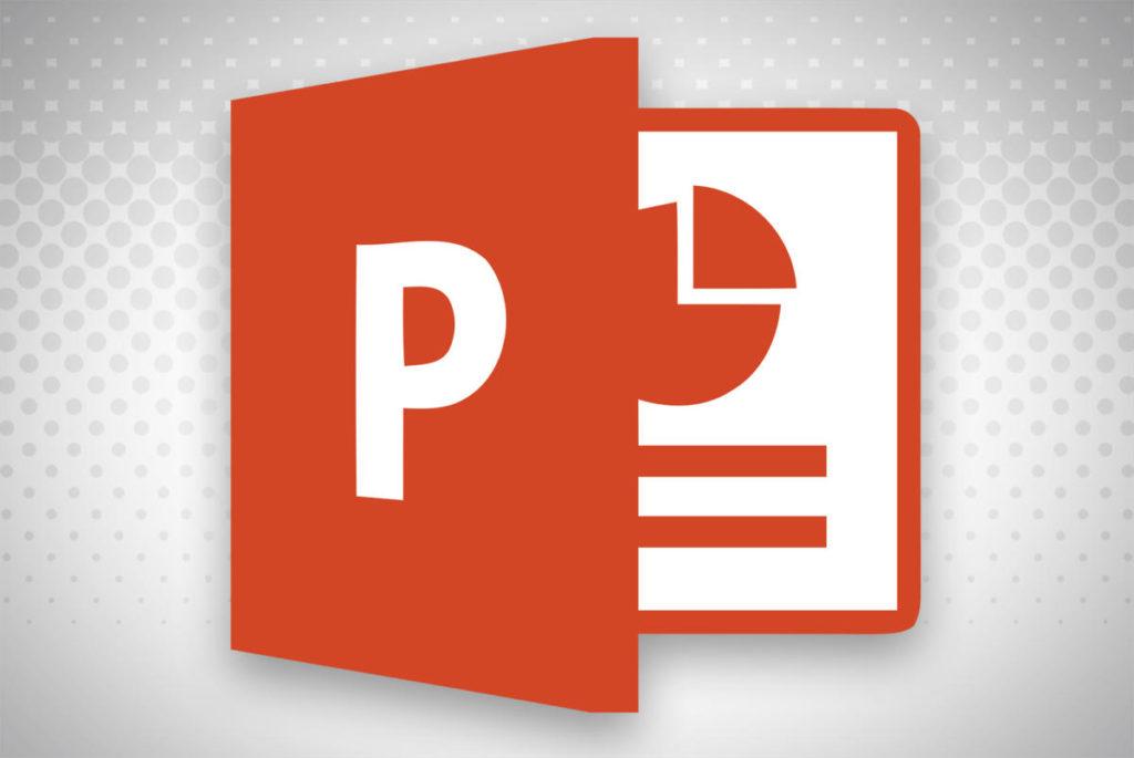 Powerpoint download gratis italiano 1 1024x685 - Powerpoint download gratis italiano