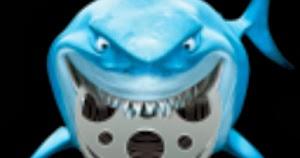 Sharkmovie - Sharkmovie chiude. Le alternative a Sharkmovie