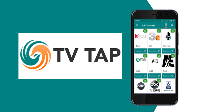 Tvtap pro download pc - TVTAP PRO download per PC. Scaricare su PC TVTap PRO