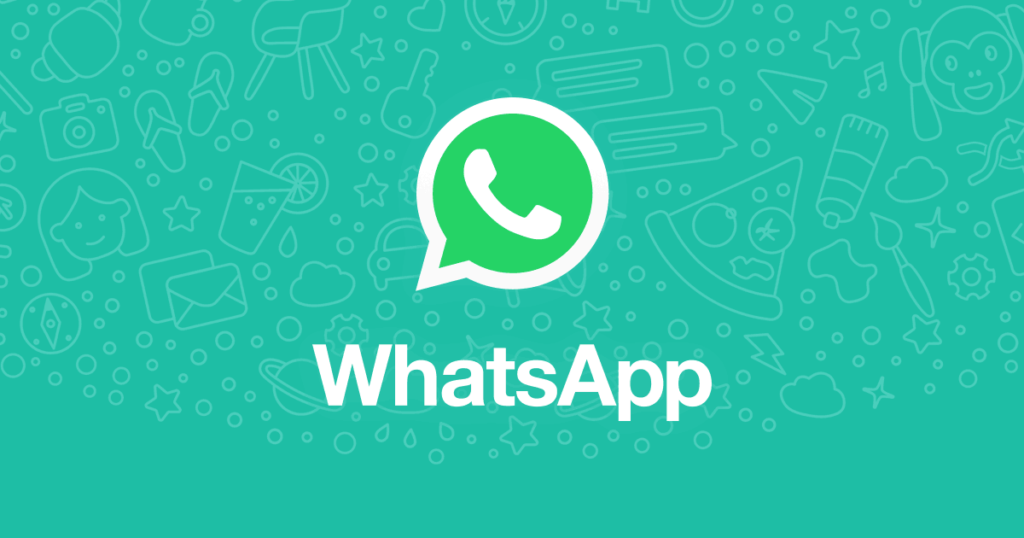 Whathsapp 1024x538 - Whathsapp, l'errore di Whatsapp in google