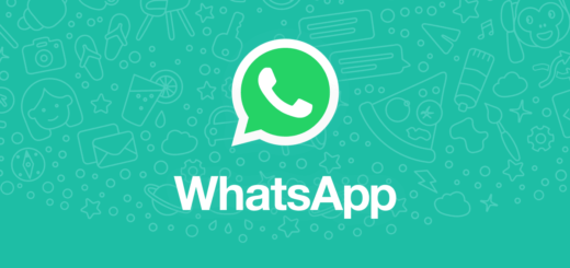 Whathsapp whatsapp