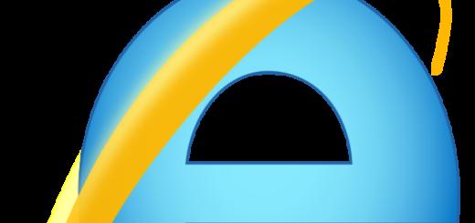 aggiornamento internet explorer