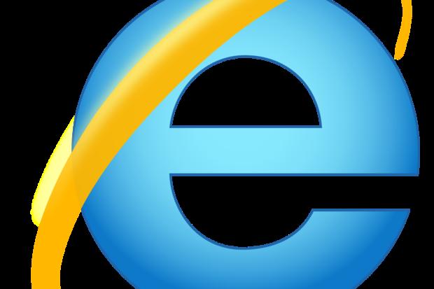 aggiornamento internet explorer - Aggiornamento Internet Explorer, come farlo?
