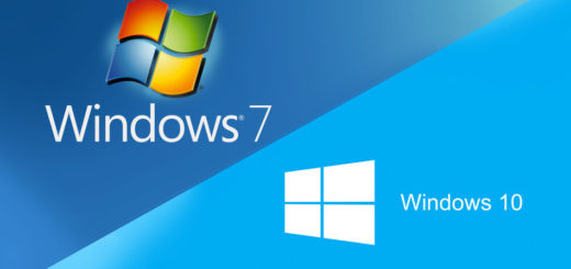 aggiornamento windows 7 sp1 windows10
