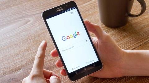 cambio dns android - Cambio dns android per accedere ai siti bloccati