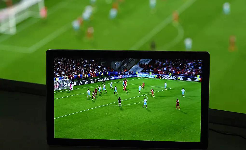 come vedere le partite gratis - Vedere partite gratis in streaming