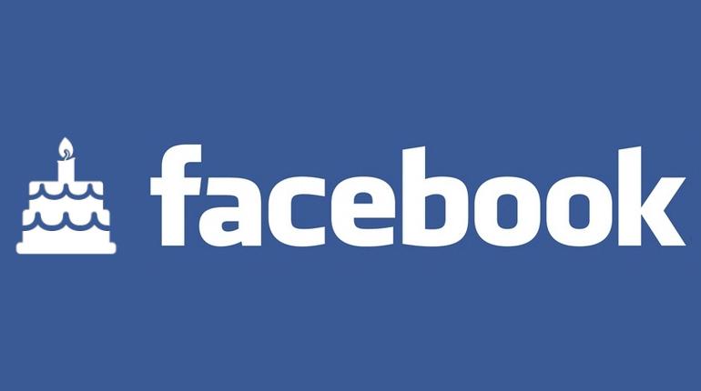 compleanni facebook - Compleanni facebook. Come sapere sempre i compleanni degli amici