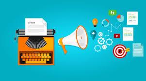 creare un blog come aprire un blog - Come aprire un blog, fare un blog di successo