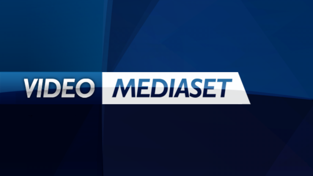 download video mediaset 1024x576 - VideoMediaset. Scaricare i video da Mediaset Play