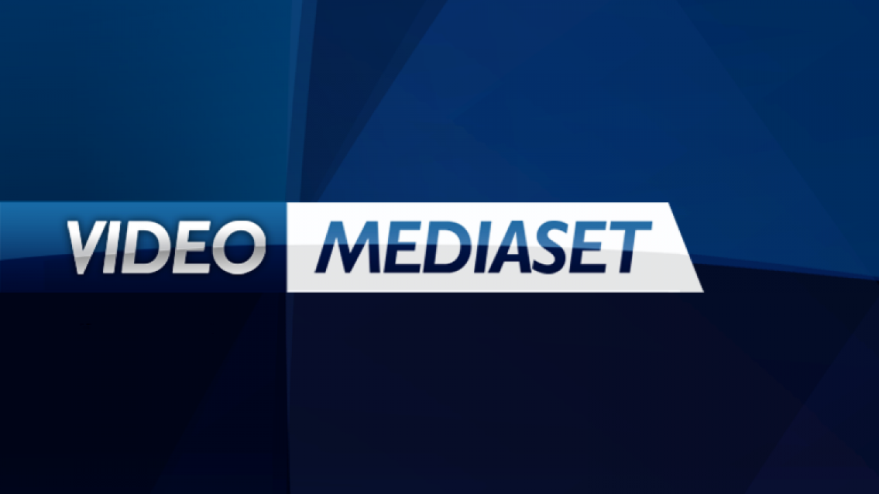 Scaricare video mediaset android