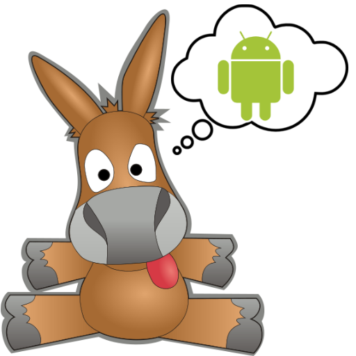 eMule per Android - eMule per Android: download da smartphone e tablet