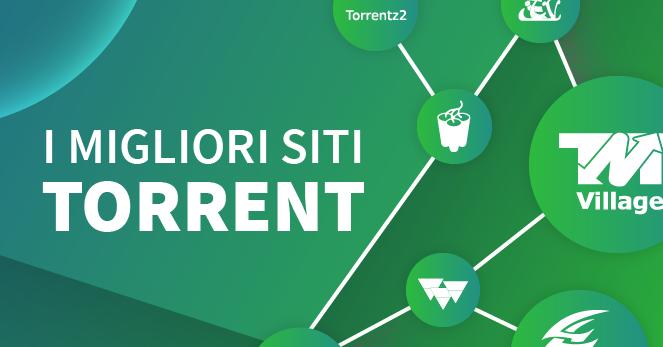 ita torrent - ita torrent, i migliori siti per i tuoi download [ita torrent]