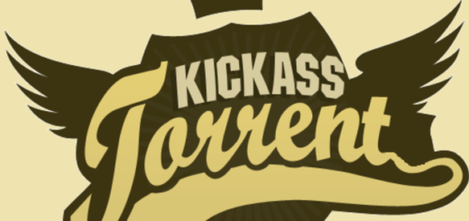 kickass.torrent kick ass torrent