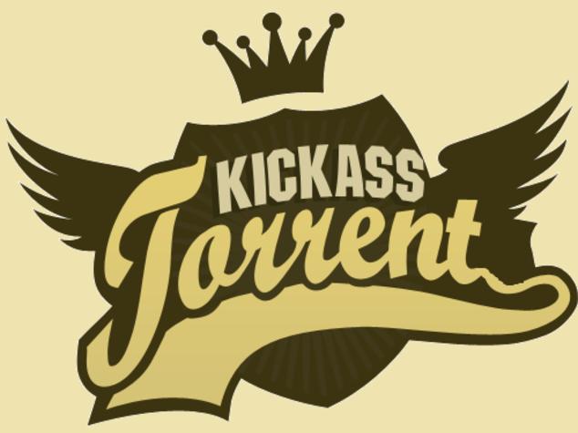 kickass.torrent - Kickass.torrent (kick ass torrent): scaricare e alternative a kickasstorrent