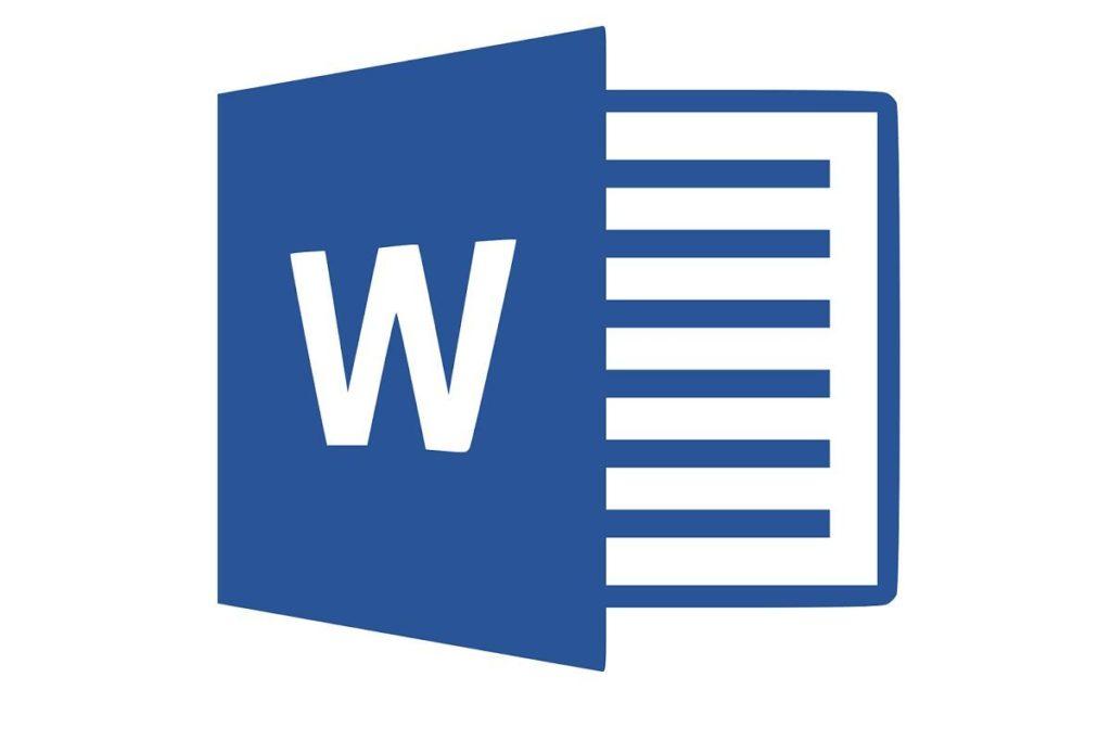 lettore file word 1024x683 - Lettore file Word, aprire Doc e Docx senza Office