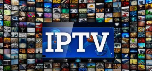 liste iptv m3u download