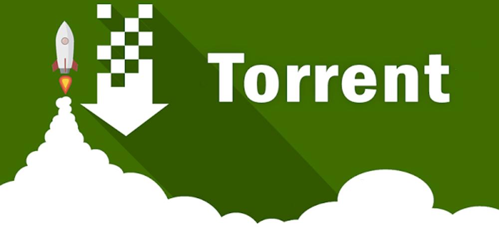 motore di ricerca torrent - Motore di ricerca torrent. Il migliore per i tuoi download
