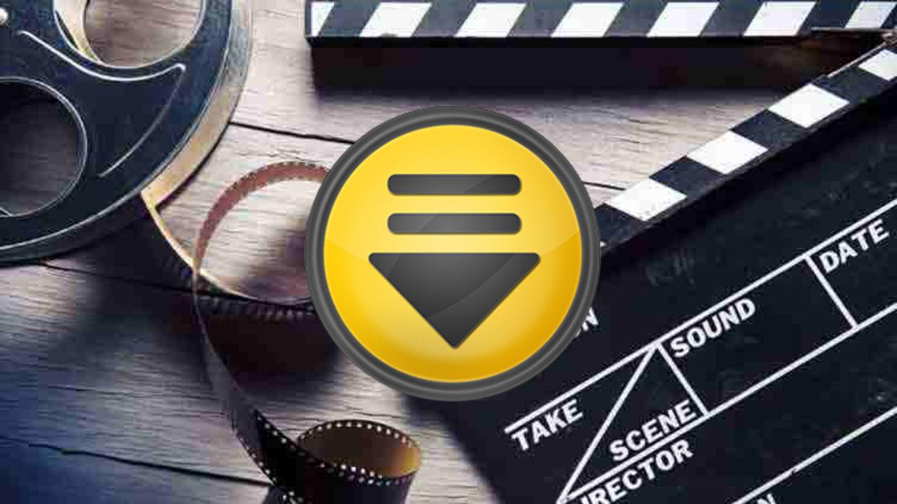 Programmi per scaricare film gratis per mac