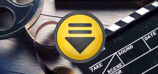 programma per scaricare film gratis