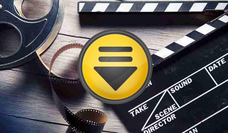 programma per scaricare film gratis - Programma per scaricare film gratis in italiano
