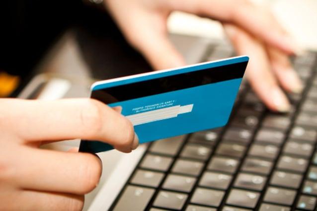 siti vendita online truffa ecommerce - Elenco siti truffaldini ed e-Commerce truffa.
