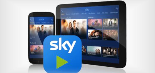la nuova app di sky go e sky go plus