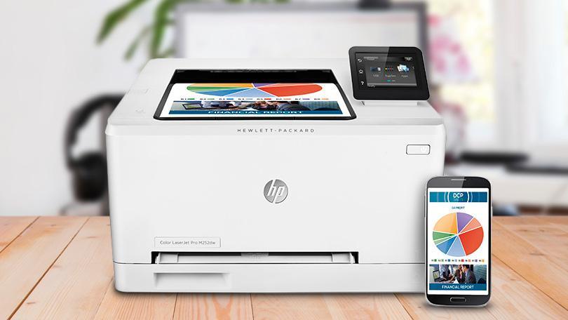 stampare wifi 1 - Stampare wifi, come fare?