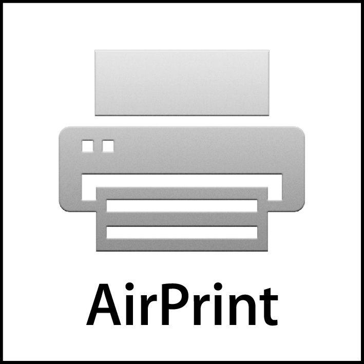 stampare wifi 3 - Stampare wifi, come fare?