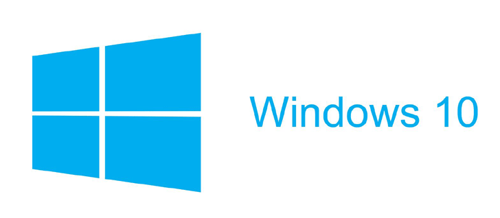 windows10 1 - Windows10, come ottenerlo gratis