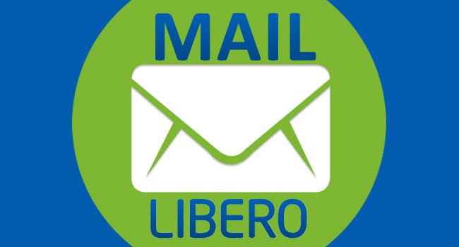 Liberomail login - LiberoMail login, guida alla mail di Libero