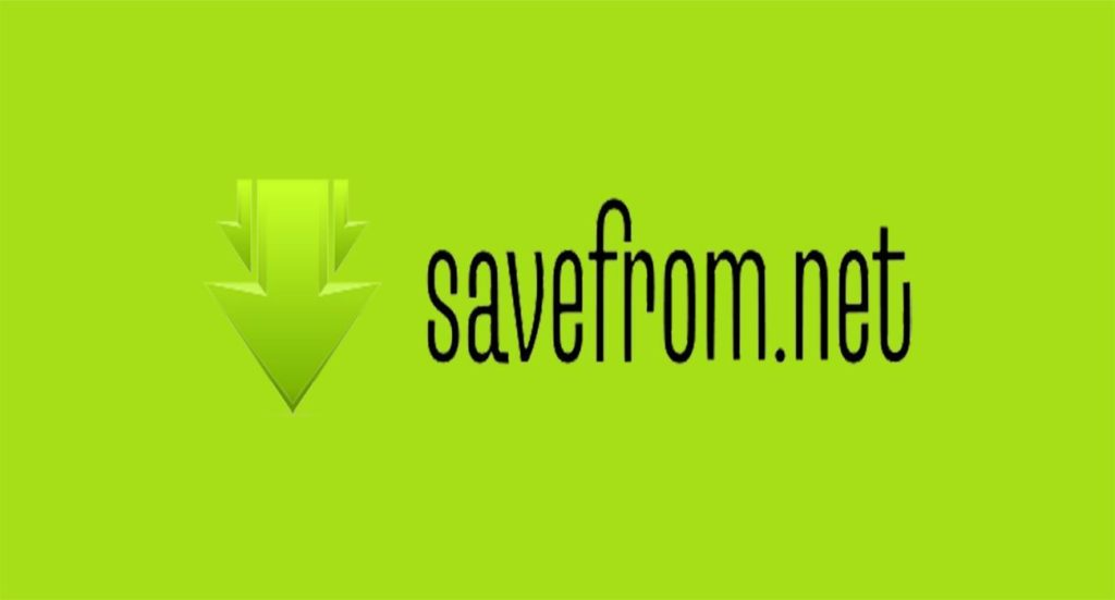 Save from net 1024x551 - Save from net, come rimuovere da PC Savefrom