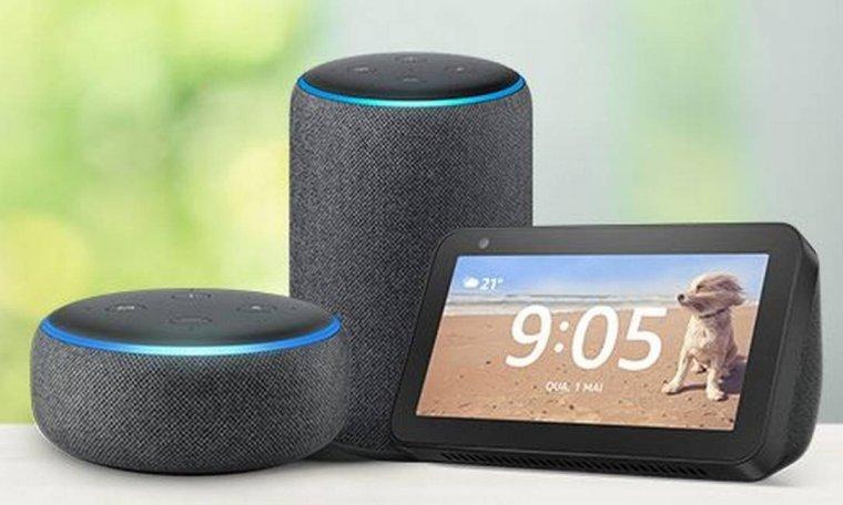 alexa prezzo 1 - Alexa, prezzo e descrizione dei prodotti
