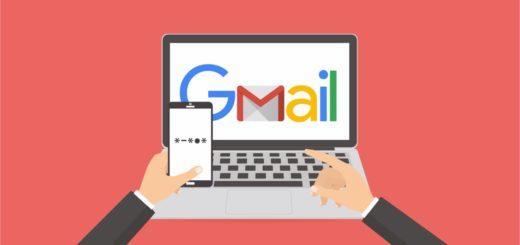 gmail accesso