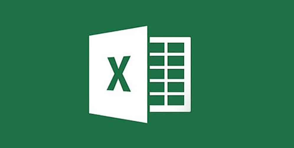 guida excel - Guida Excel
