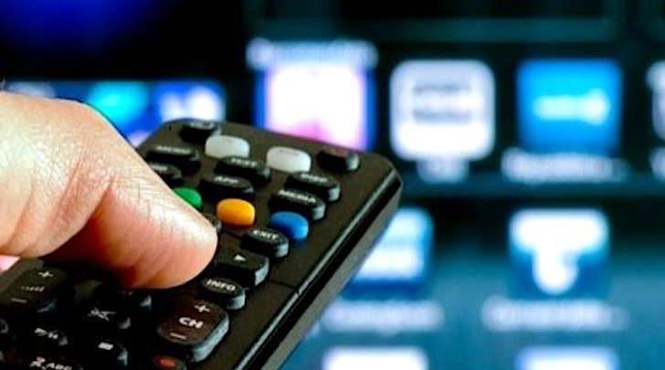 web tv - Vediamo insieme cos'è una web-tv