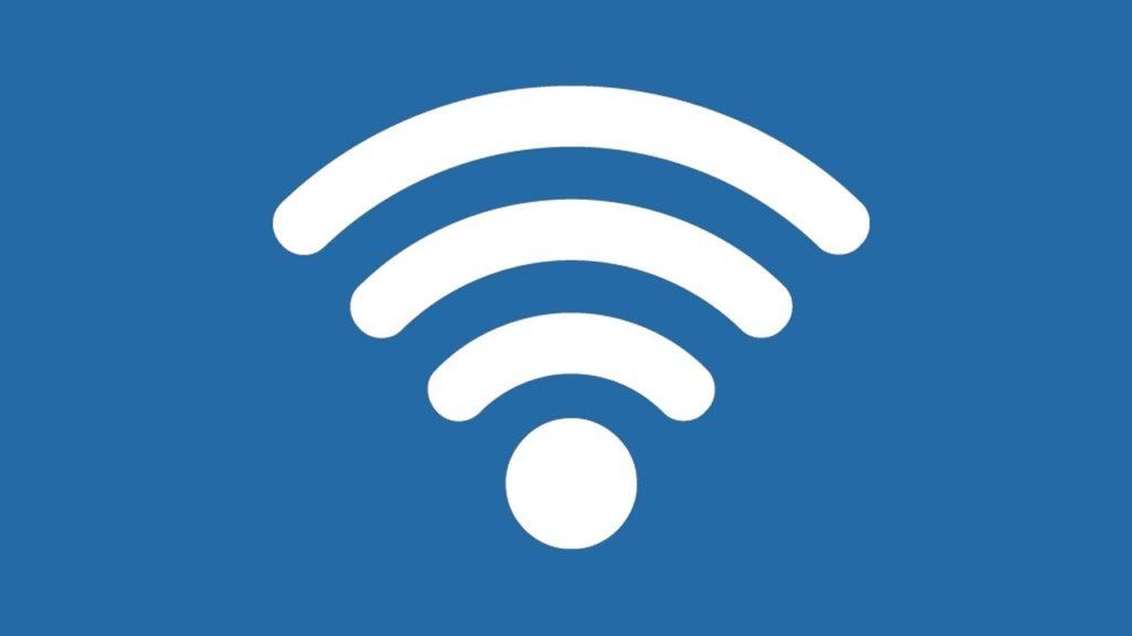 wife surfer 1024x576 - (wife surfer - wifisurfer) Trovare la password del wifi