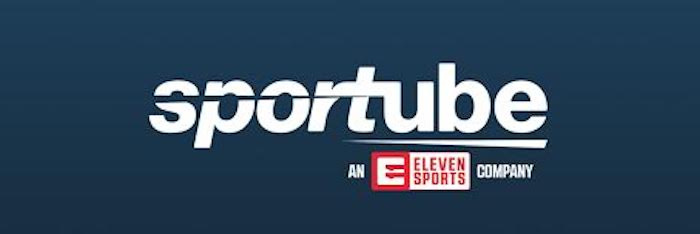 sporttube - Sporttube, vedere il calcio in diretta streaming