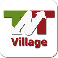 tntvillage tntforum - TNTforum di nuovo online [ tntvillage ]