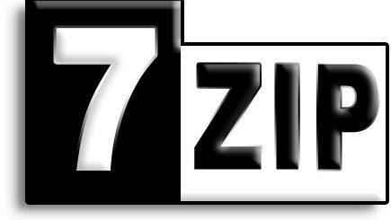 7zip 7.zip