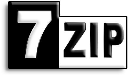 7zip 7.zip - 7zip - come scaricare e configurare 7.zip