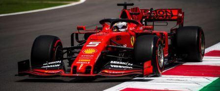 F1 streaming Live Formula 1 diretta - F1 streaming live. Migliori siti per la Formula 1 in diretta