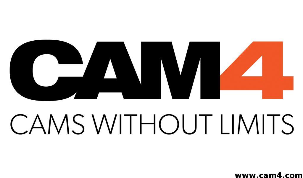 Scopriamo CAM4 COM, il miglior sito hot su www cam4.com/ - CAM 4