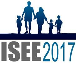 doc isee 2017