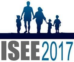 doc isee 2017 - Doc ISEE 2017: documenti necessari per il calcolo ISEE